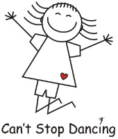 cant_stop_dancing_fall07_design_medium